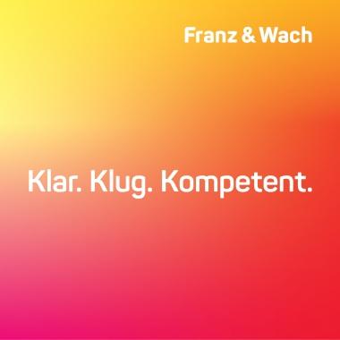 FRANZ & WACH Personalservice als Arbeitgeber: Gehalt, Karriere ...