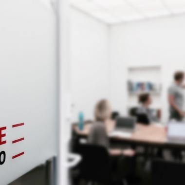 Trevisto Büro Berlin