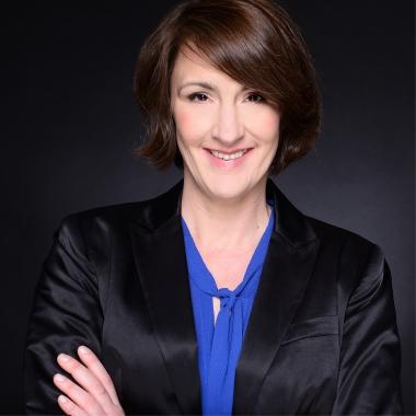 Karen Mertens Senior Consultant, Düsseldorf
