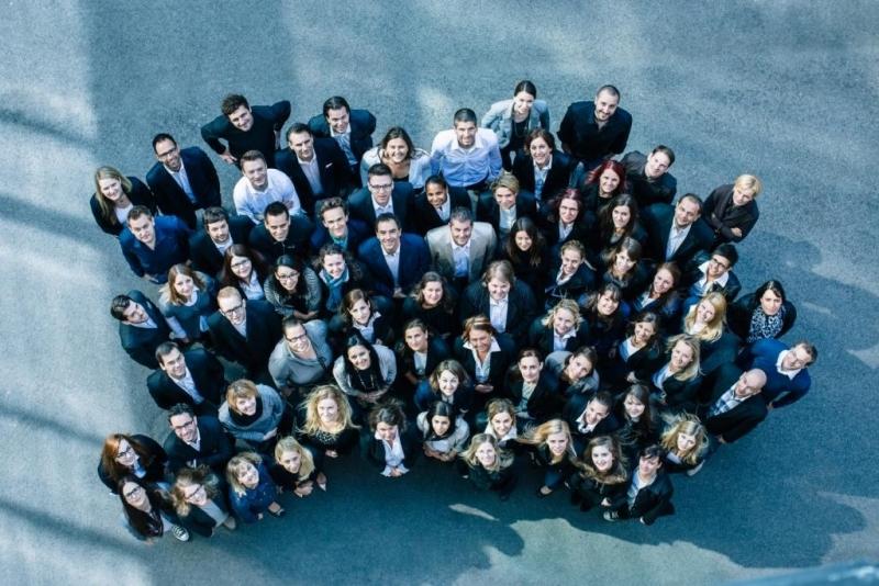 Dentsu Aegis Network Austria GmbH