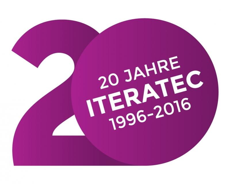 iteratec GmbH