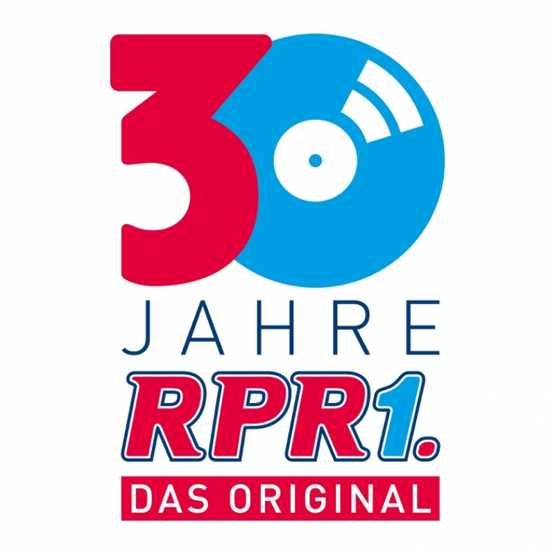 RPR Unternehmensgruppe