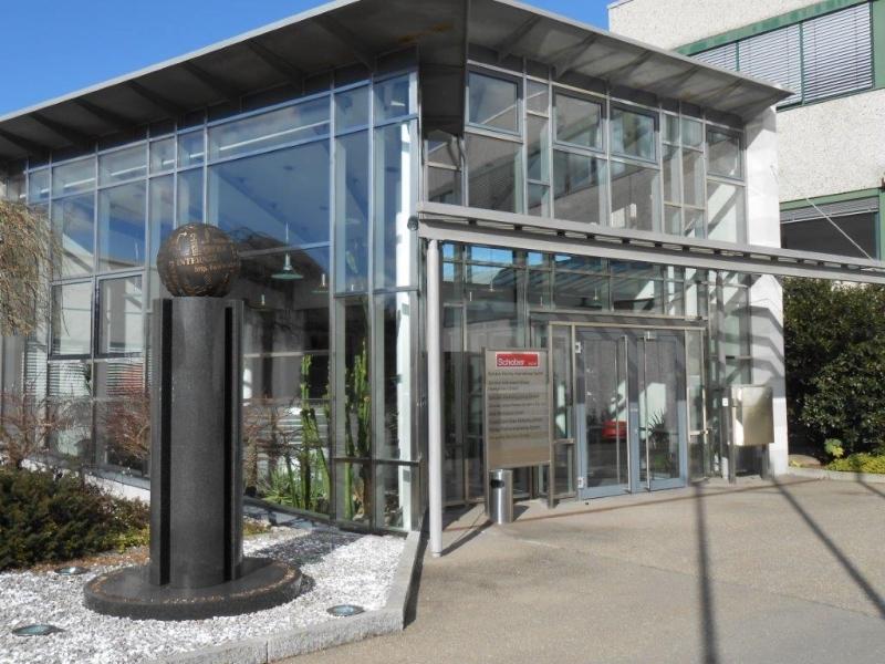 Schober Information Group Deutschland GmbH