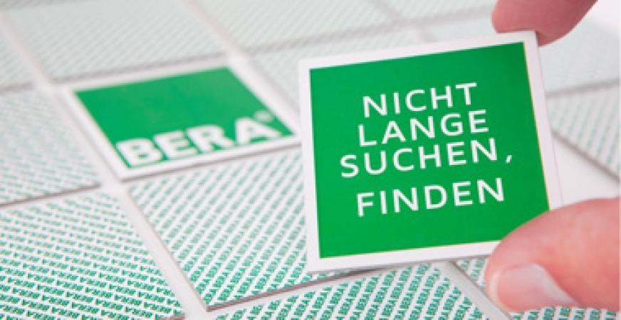 BERA GmbH
