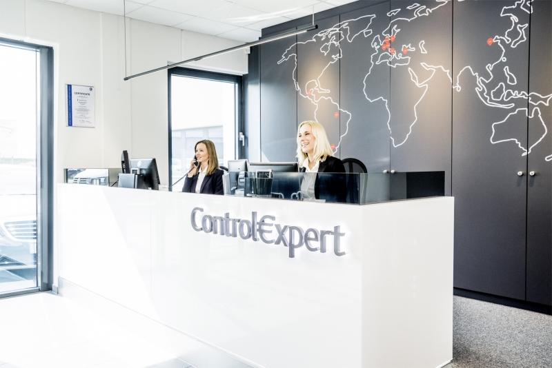 Control€xpert GmbH