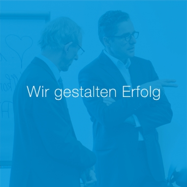 Atreus ist Marktführer in Deutschland und löst kritische Management- und Transformationsaufgaben. Wir schicken schnell und zuverlässig Manager und Manager-Teams mit hoher Passgenauigkeit.