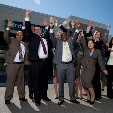 Enterprise Rent A Car Discounts For Employees