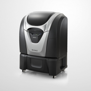 3D Drucker - Modellreihe AGILISTA