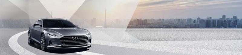 EFS – Elektronische Fahrwerksysteme GmbH