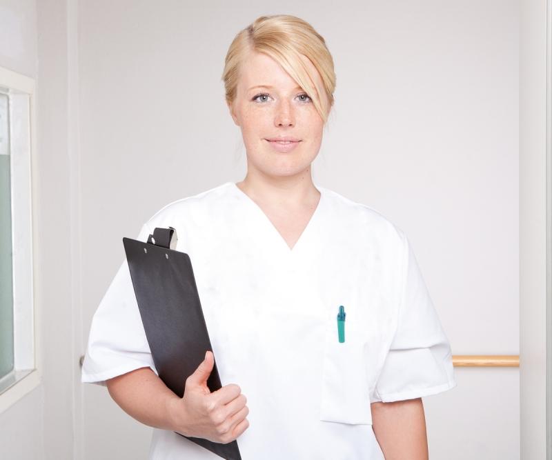 GESS Medical GmbH