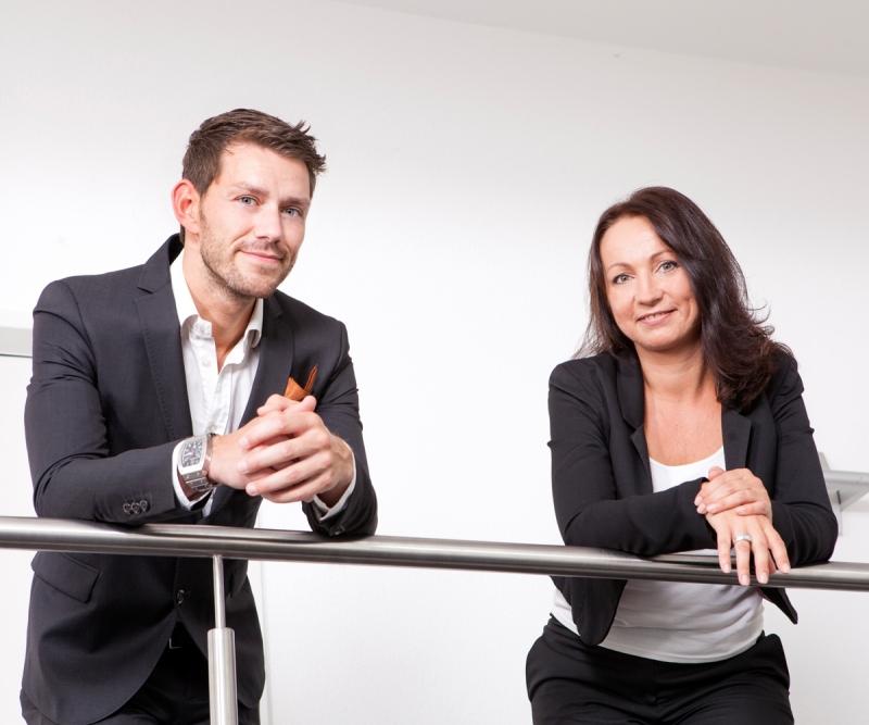 Graeber & Partner Fachpersonal GmbH