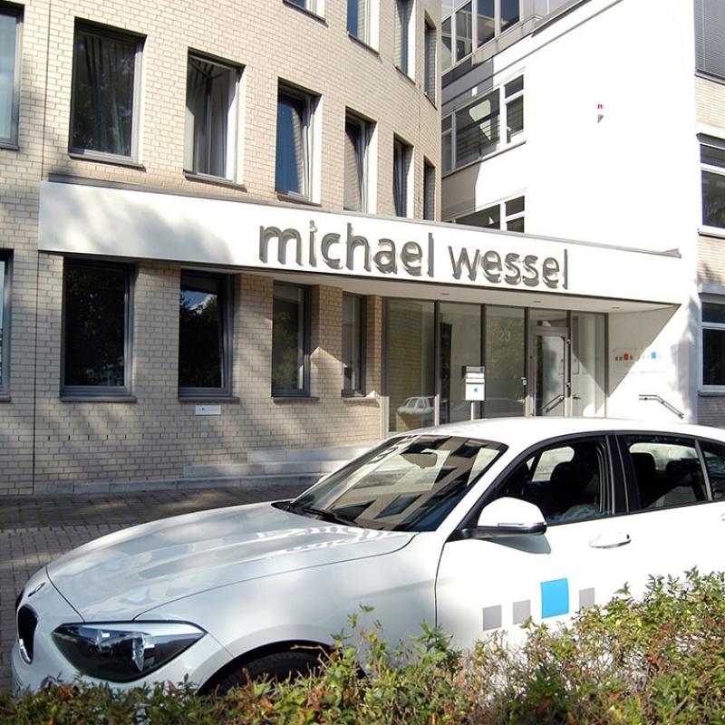 Michael Wessel GmbH