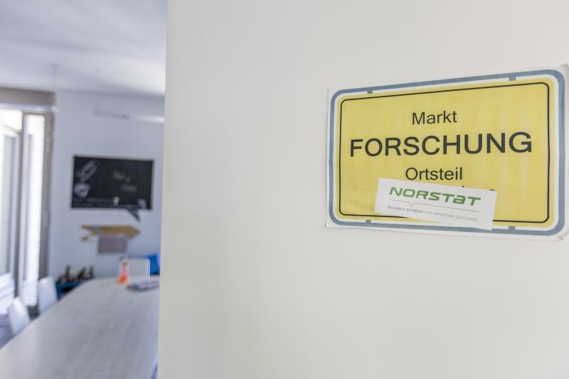 Norstat Deutschland GmbH