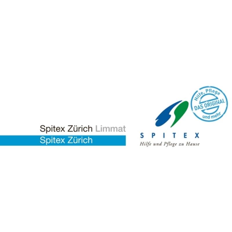 Spitex Zürich Limmat AG