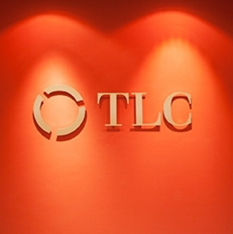 TLC AG