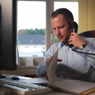Bundeswehr Als Arbeitgeber Gehalt Karriere Benefits Kununu