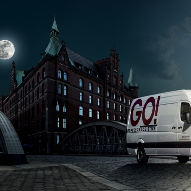 abx logistics deutschland gmbh co
