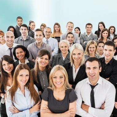 """Für Mitarbeiter/-innen und Kunden mit """"Lust auf Wissen"""" gibt es das Perschmann Learning Center."""
