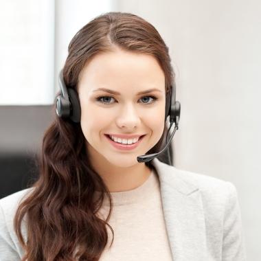 ISI Marketing GmbH - Callcenter Agent