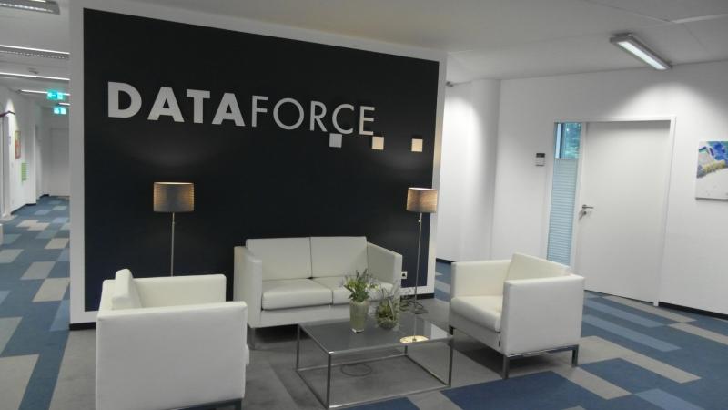 Dataforce GmbH