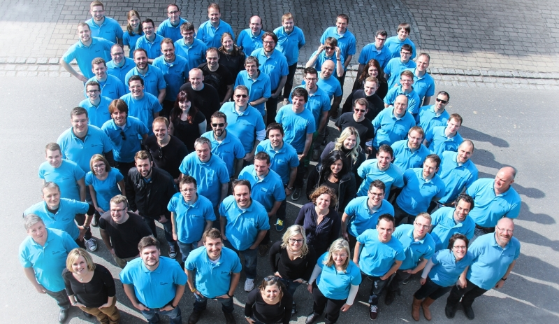doubleSlash Net-Business GmbH