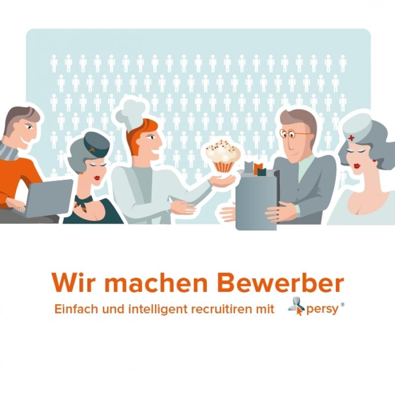 GermanPersonnel e-search GmbH