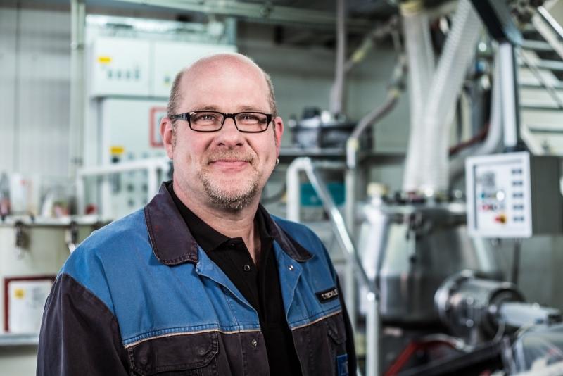 VSM · Vereinigte Schmirgel- und Maschinen- Fabriken AG