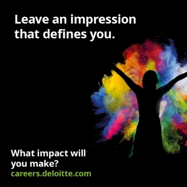 What impact will you make