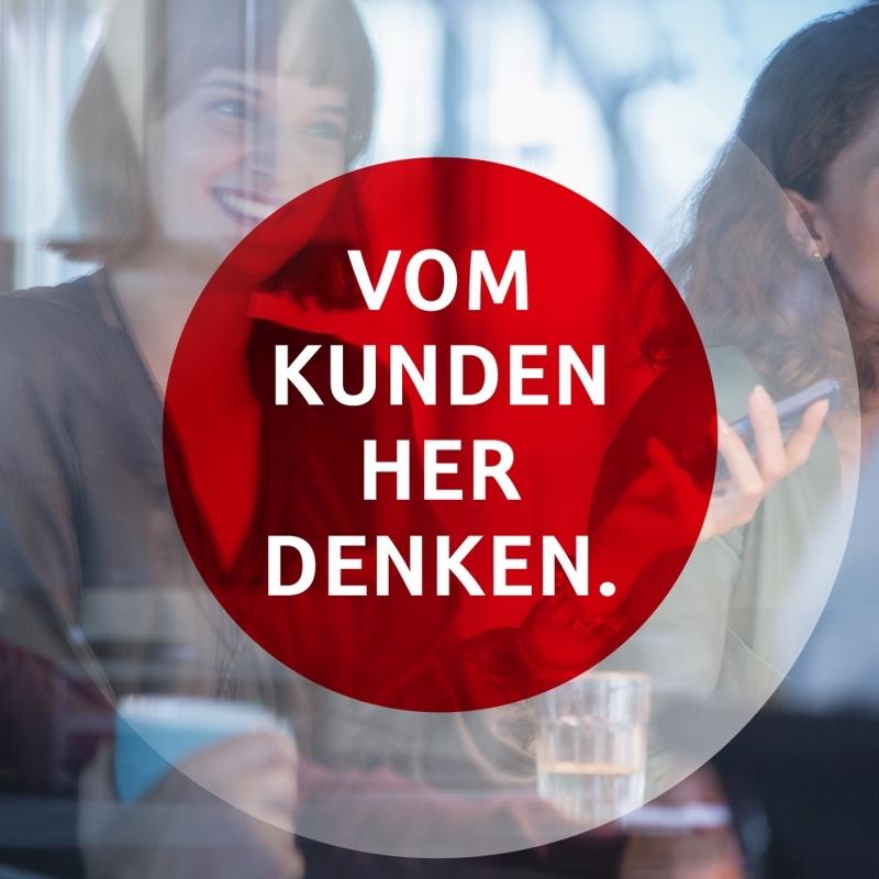 Finanz Informatik GmbH & Co. KG