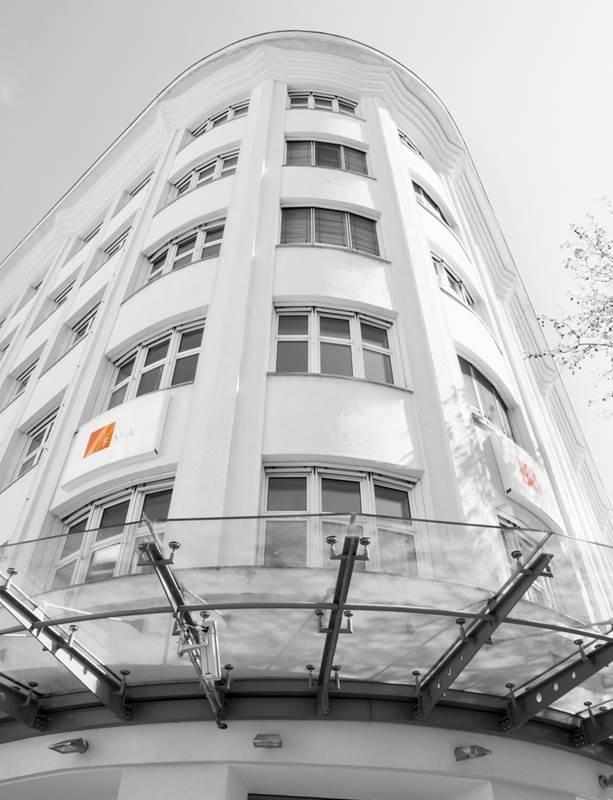 Finanzmarktaufsicht Österreich