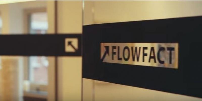 FLOWFACT GmbH