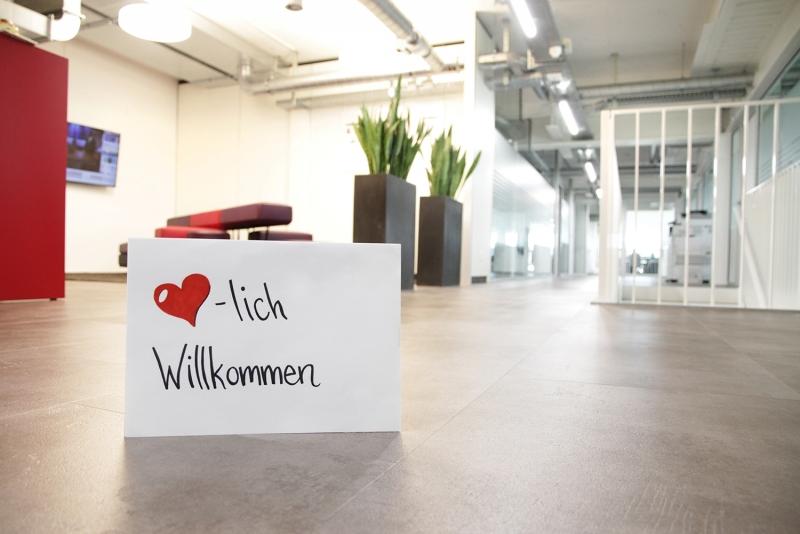 nettoshop.ch | SCHUBIGER Haushalt - Divisionen der RS Vertriebs AG