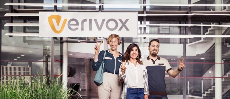 Verivox GmbH