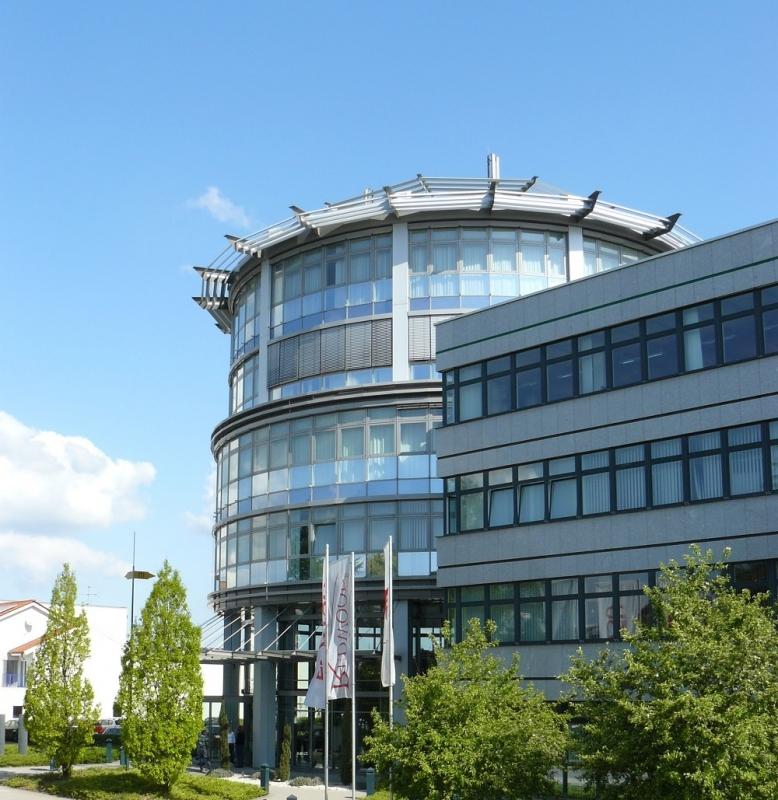 xft GmbH
