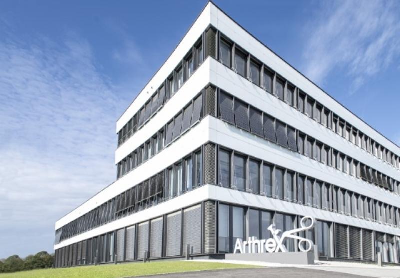 Arthrex GmbH