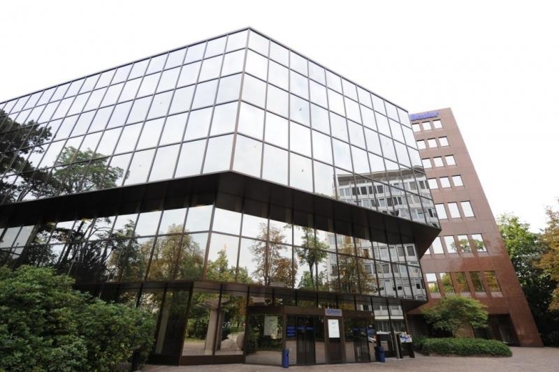 Baloise Group / Basler Versicherung