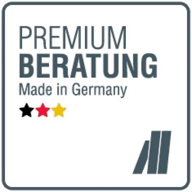 duerenhoff - Premium Beratung