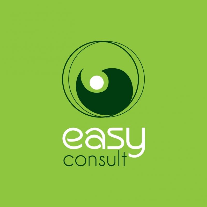 Easy Consult Personaldienstleistungen GmbH