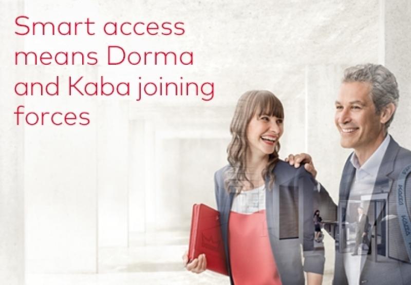 Kaba GmbH