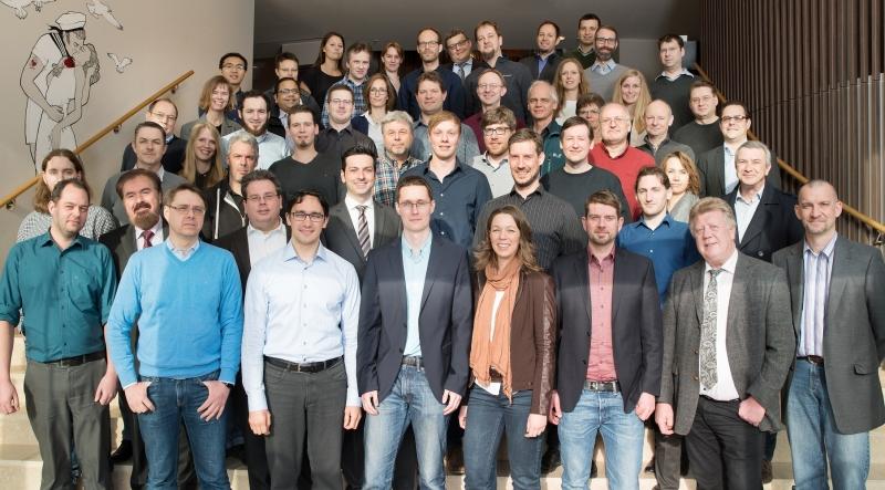 kumkeo GmbH