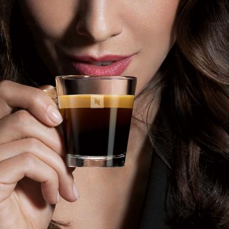 Nespresso Österreich GmbH & Co OHG