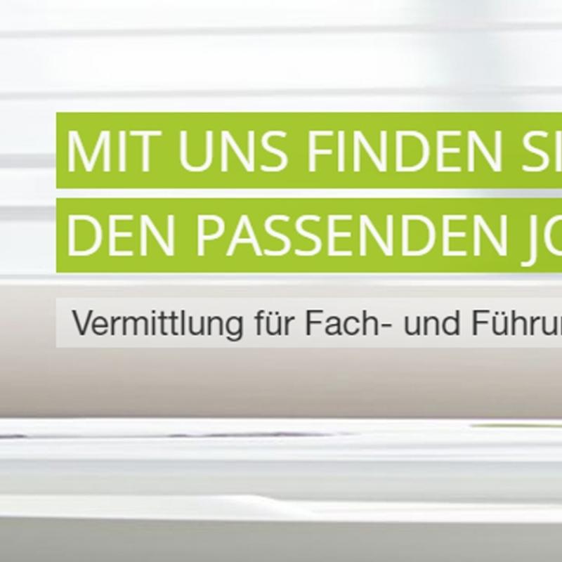 Schega & Nagel Personalberatung GmbH