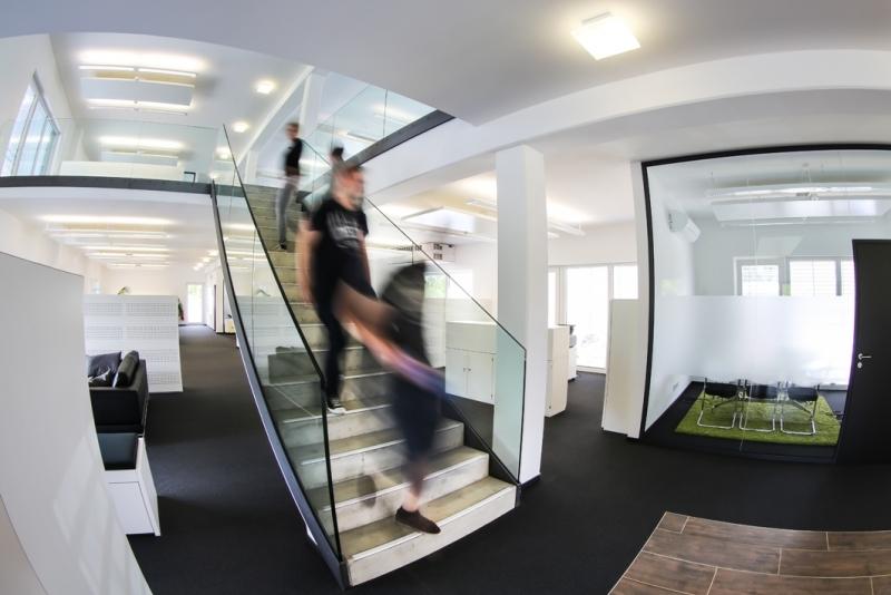 Bauer + Kirch GmbH