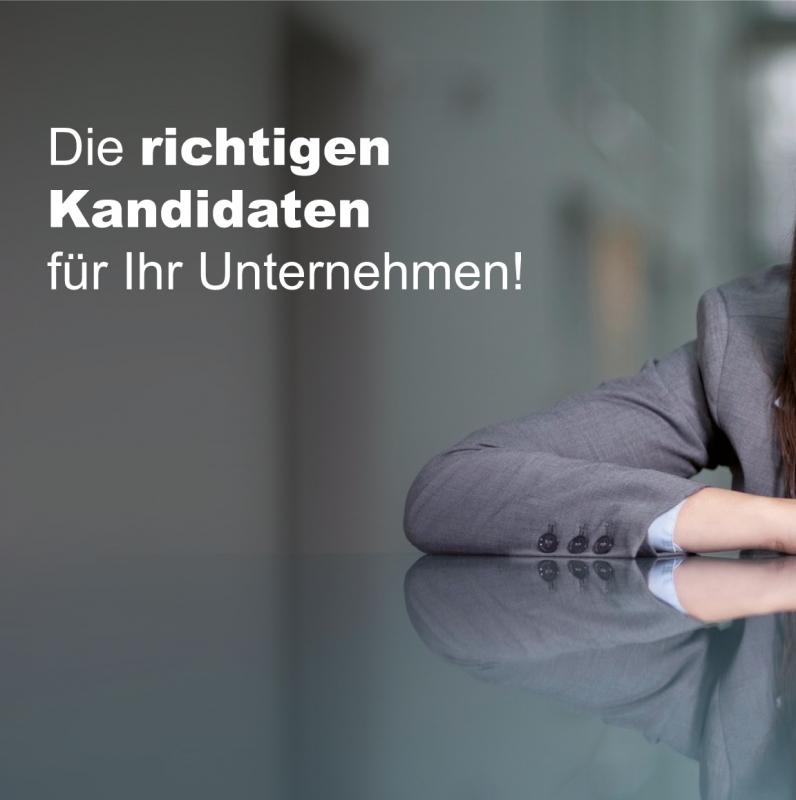 Baumann Unternehmensberatung AG