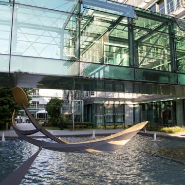 Avanade deutschland als arbeitgeber gehalt karriere for Accenture seattle office