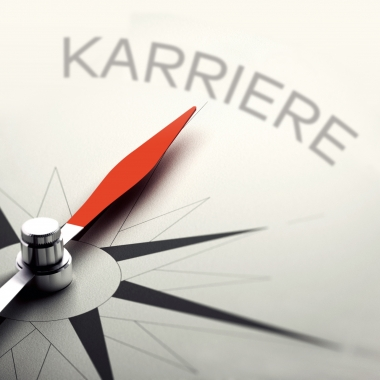 Business-Kompass für Entscheider: Menschen in ihrem Beruf und ihrem Geschäft erfolgreicher zu machen ? das sieht die dfv Mediengruppe als ihre zentrale Aufgabe.
