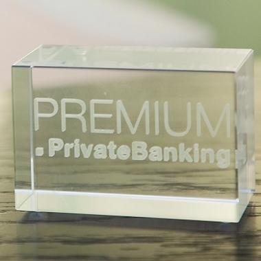 Ein wesentliches strategisches Geschäftsfeld der HYPO Steiermark: PREMIUM.PrivateBanking