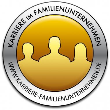 Karriere im Familienunternehmen - Kurtz Ersa, gegründet 1779, inhabergeführt in sechster Generation