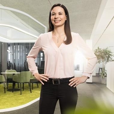 Lidl Als Arbeitgeber: Gehalt, Karriere, Benefits | Kununu