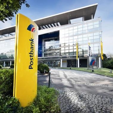 Postbank Immobilien als Arbeitgeber: Gehalt, Karriere, Benefits   kununu